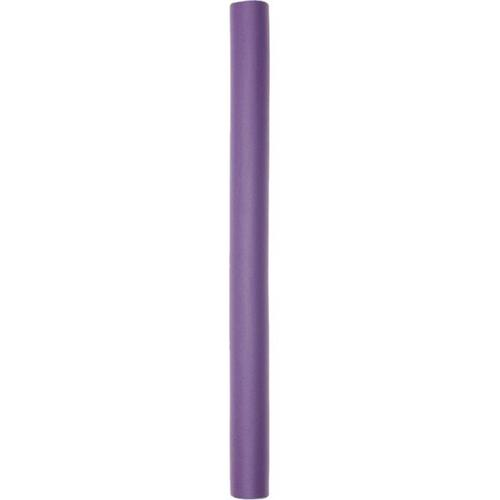 Efalock Flex-Wickler 21/240mm lila 12 Stk. Dauerwellwickler