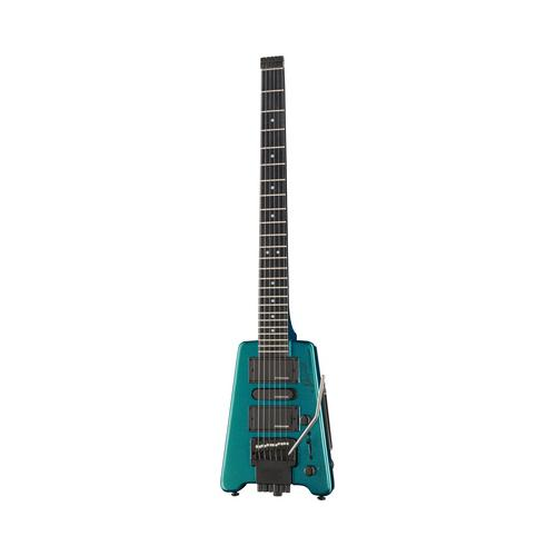 Steinberger Guitars Gt-Pro Deluxe FB