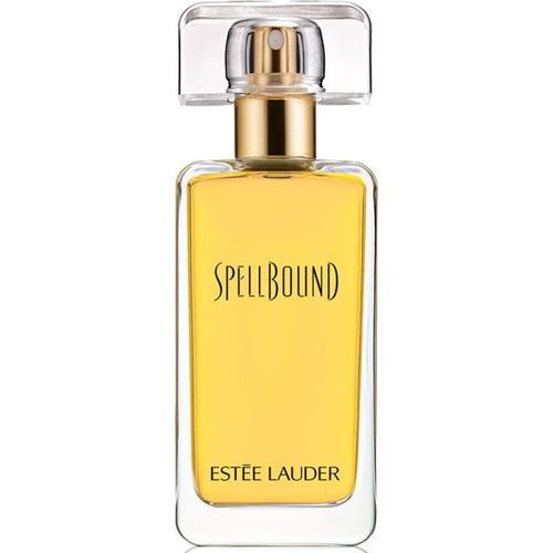 Estée Lauder Spellbound Eau de Parfum Spray 50 ml Parfüm