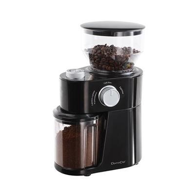 Moulin à café électrique 200 W D...