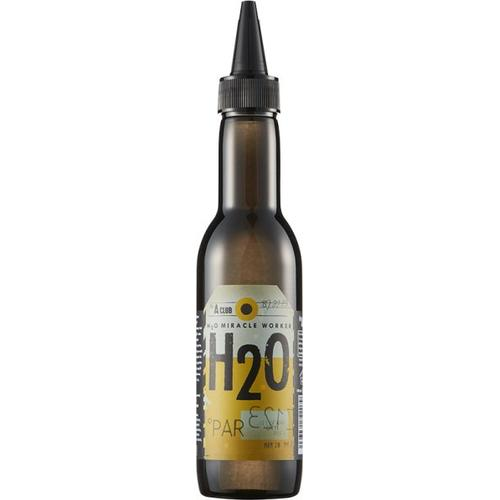 The A Club H2O Miracle Worker 180 ml Haarserum