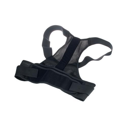 Thomann Posture Corrector Premium L