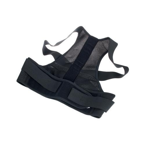 Thomann Posture Corrector Premium M