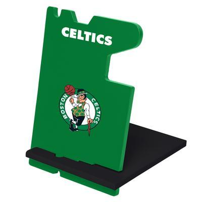 """""""Boston Celtics Phone Docking Station"""""""