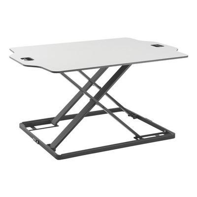 Ergonomischer Sitz-Steh Schreibt...