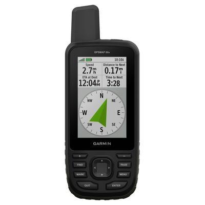 Garmin GPS-Gerät...