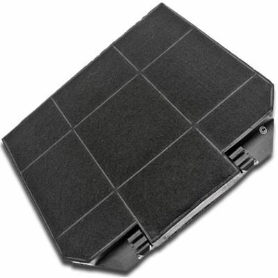 Ersatzteil - Kohlefilter (x1) RO...