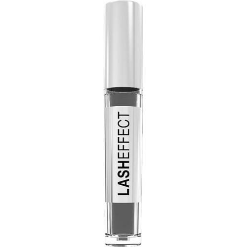 Walberg Lasheffect Professional Wimpernwachstumsserum 4 ml Wimpernserum