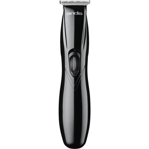 Andis SlimLine Pro Li black Haarschneidemaschine