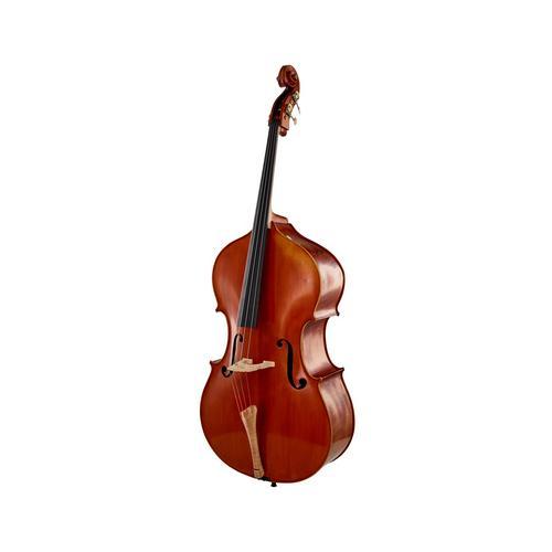 Scala Vilagio Double Bass Panormo IB