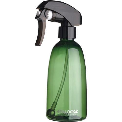 Efalock Sprühflasche Classic grün