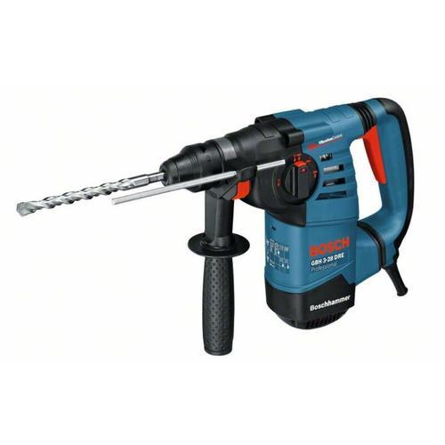 Bosch - Bohrhammer mit SDS-Plus GBH 3-28 DRE