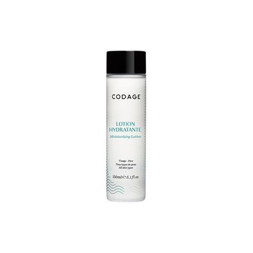 Codage Pflege Gesichtspflege Lotion Hydratante 150 ml