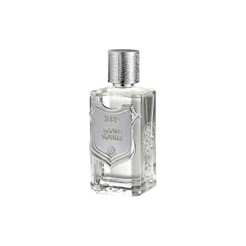 Nobile 1942 Unisexdüfte Acqua Nobile Eau de Parfum Spray 75 ml