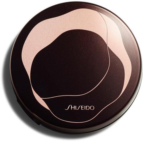 Shiseido Synchro Skin Cushion Compact Bronzer 12 g Bronzingpuder