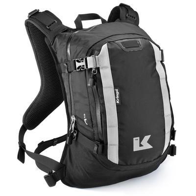 Kriega R15 Backpack, black, Size...