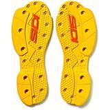 Sidi Supermoto Sole, yellow, Siz...