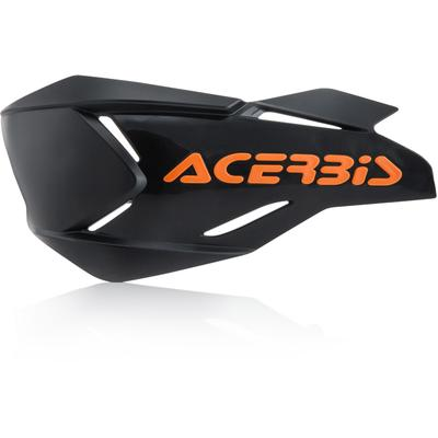 Acerbis X-Factory...
