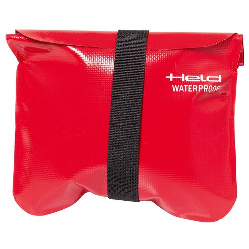 Held Universalbag