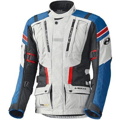 Held Hakuna II Motorrad Textilja...