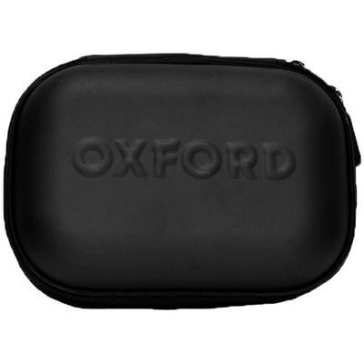 Oxford Helmet...