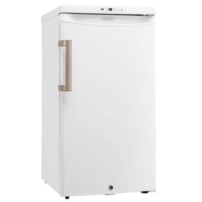 """Danby DH032A1W 18"""" One-Section Undercounter Medical Refrigerator - White, 115v"""