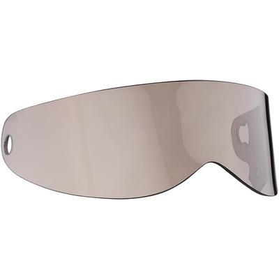 Bandit X2 Visière, gris