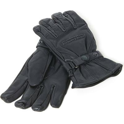 Bores Classico Gloves Gants, noi...