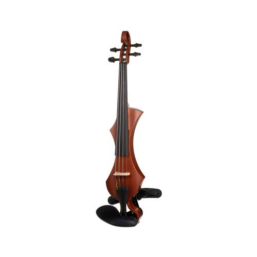 Gewa Novita 3.0 Electric Violin GB