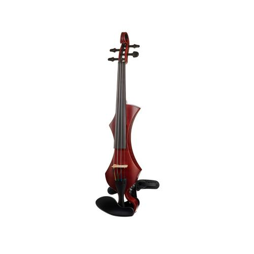 Gewa Novita 3.0 Electric Violin RB