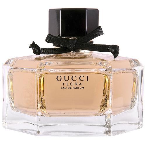 Gucci Flora by Gucci Eau de Parfum 50 ml