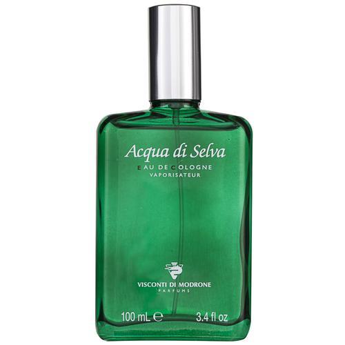 Visconti di Modrone Acqua di Selva Eau de Cologne 100 ml