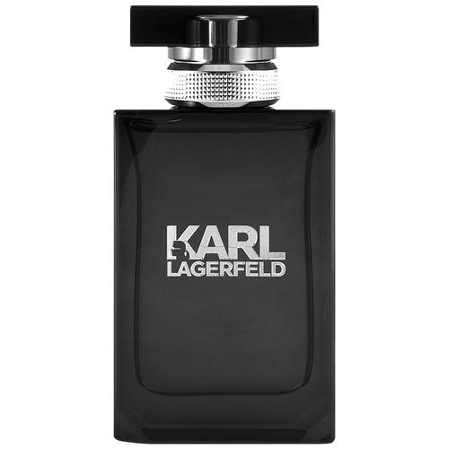 Karl Lagerfeld Karl Lagerfeld for Him Eau de Toilette 100 ml