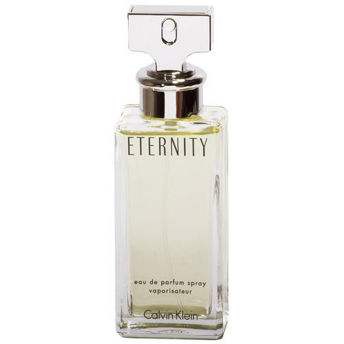 Calvin Klein Eternity Eau de Parfum 100 ml