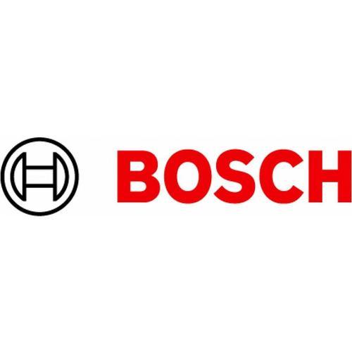 Bosch Diamantbohrmaschine GDB 350 WE 0601189900