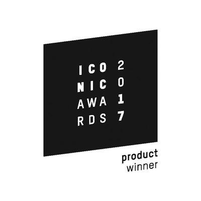Raumentfeuchter Cube Grau 1000 g...