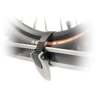 Thule WS2 Wheel Strap (2pk)