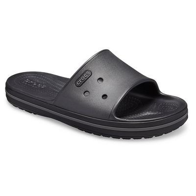 Crocs Black / Graphite Crocband™...