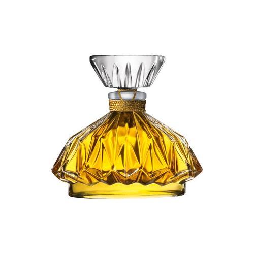 Jean Patou Damendüfte Joy Parfum Flacon Baccarat 15 ml