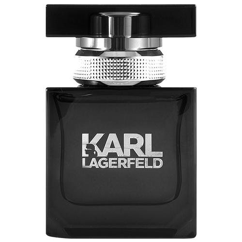 Karl Lagerfeld Karl Lagerfeld for Him Eau de Toilette 50 ml