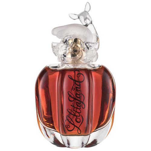 Lolita Lempicka Lolita Land Eau de Parfum 80 ml