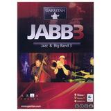 Garritan Jazz & Big Band 3