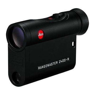 Leica Rangemaster 2400-R Compact...