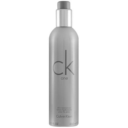 Calvin Klein CK One Körperlotion 250 ml
