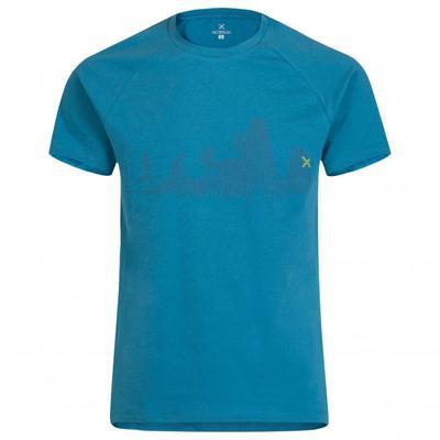 Montura - Sporty - T-Shirt Gr XX...