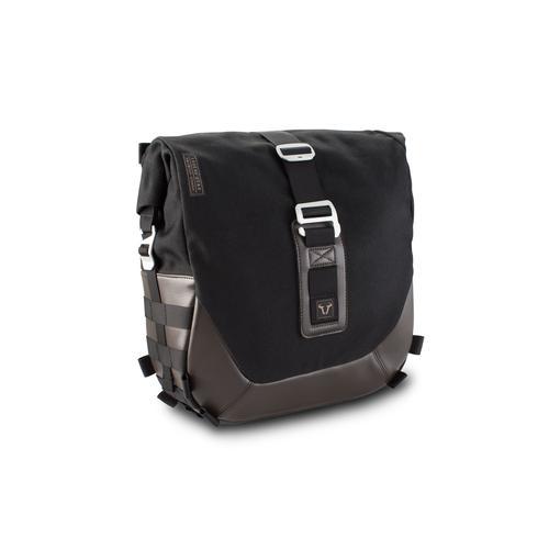 SW-Motech Legend Gear Seitentasche LC2 - 13,5 l. Für SLC Seitenträger links.