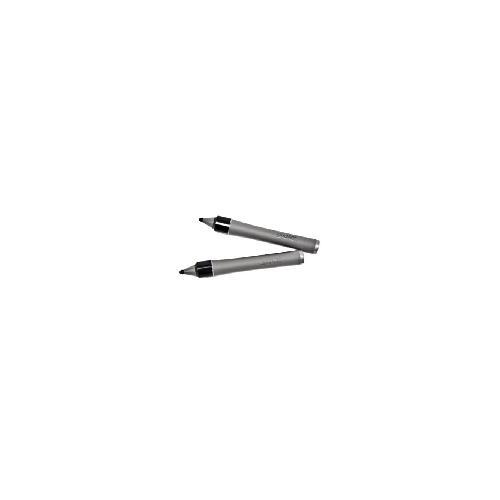 Interaktiver Stift SMART RPEN-SBX8 RPEN-SBX8 Interaktiver Stift