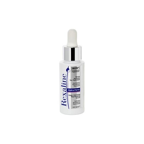 Rexaline Gesichtspflege Hydra 3D Hydra-Force Rejuvenating Serum 30 ml