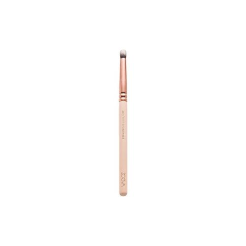 ZOEVA Pinsel Augenpinsel 223 Petit Blender Rose Gold 1 Stk.