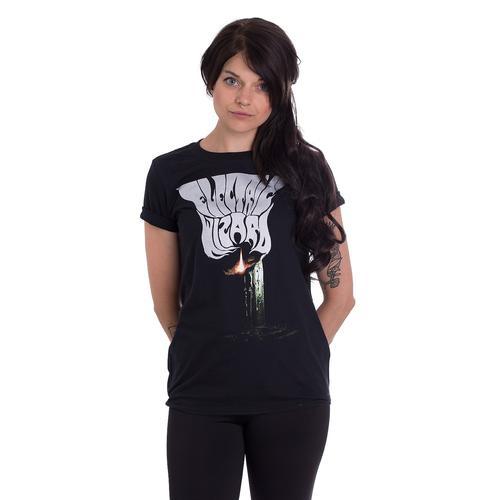 Electric Wizard - Black Masses - - T-Shirts